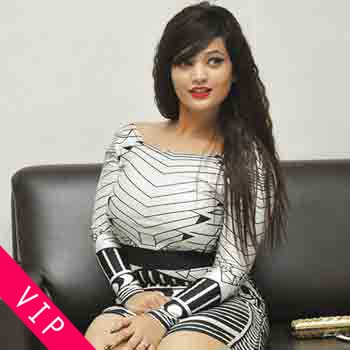 College Call Girls Escorts in Bangalore