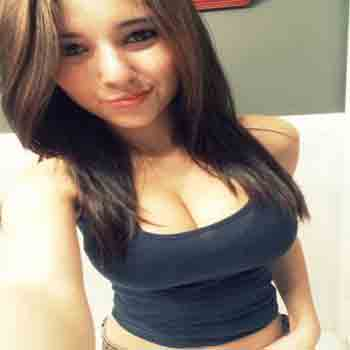 Vijayawada Escorts Services